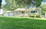 709 W 6th Avenue N, Estherville, IA 51334
