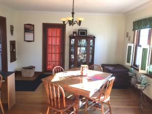 MLS# 19-1347 for Sale