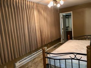 MLS# 19-1348 for Sale