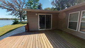 MLS# 19-1350 for Sale