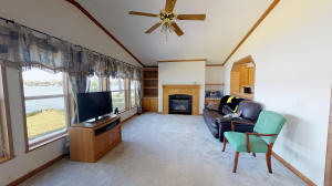 Homes For Sale at 714 Dam Road