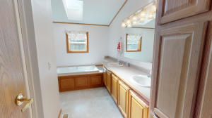 Residential for Sale at 714 Dam Road