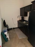 24 Park Street W Suite 3