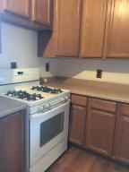 MLS# 19-1352 for Sale