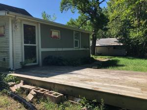 Homes For Sale at 1735 260th Avenue