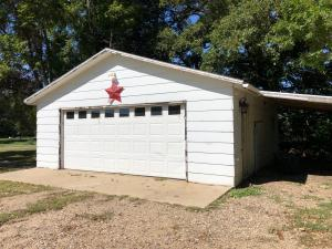 MLS# 19-1355 for Sale