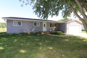 710 5th Avenue SE, Spencer, IA 51301