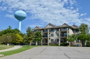 Residential for Sale at 213 Highway 71 S D301