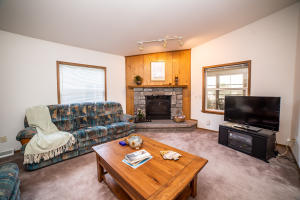 Residential for Sale at 1103 Sunshine Run