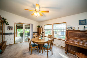 MLS# 19-1336 for Sale