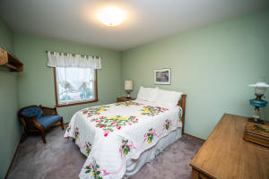 Homes For Sale at 1103 Sunshine Run