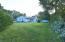41 Orchard Lane, Estherville, IA 51334
