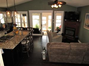 MLS# 19-1364 for Sale