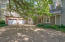 13800 240th Avenue, Spirit Lake, IA 51360