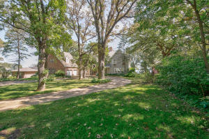 Residential for Sale at 13800 240th Avenue