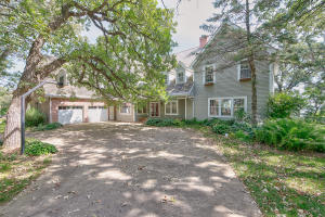 MLS# 18-1273 for Sale