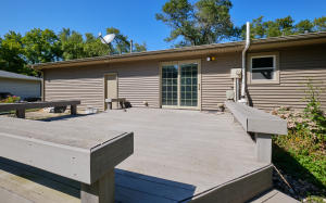 Homes For Sale at 1312 7th Street W