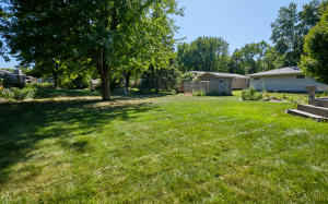 MLS# 19-1374 for Sale