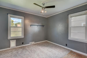 Homes For Sale at 1509 Central Avenue