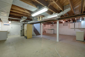 MLS# 19-1383 for Sale
