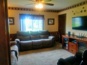 Homes For Sale at 502 320th Street