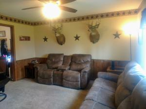 MLS# 19-1384 for Sale