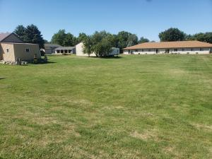 Residential for Sale at 131 8th Avenue N E