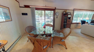 Residential for Sale at 1304 Jerdee Lane