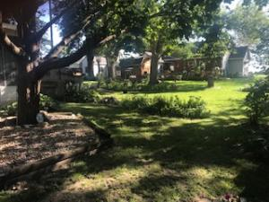 MLS# 19-1389 for Sale