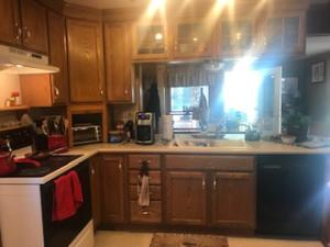 Residential for Sale at 312 Pine Street