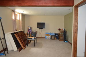 Homes For Sale at 960 27th Street