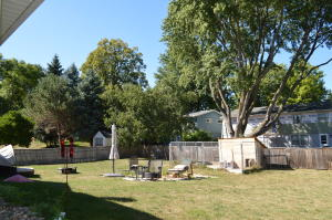 MLS# 19-1393 for Sale