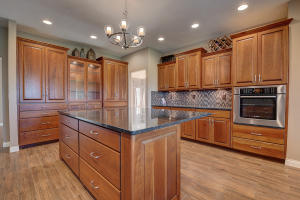 MLS# 19-1405 for Sale