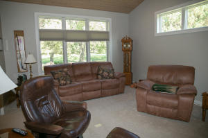 848 Emerald Pines Drive