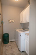 Residential for Sale at 848 Emerald Pines Drive
