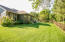 848 Emerald Pines Drive, Arnolds Park, IA 51331