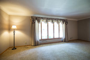 Residential for Sale at 9 Manor Circle
