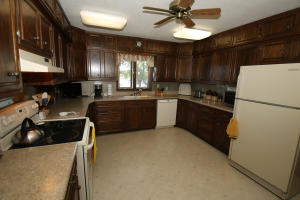MLS# 19-1422 for Sale