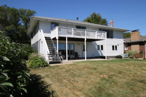 1303 Erie Avenue, Spirit Lake, IA 51360