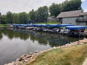 MLS# 19-1412 for Sale