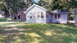 2623 Burr Oak Road, Wahpeton, IA 51351