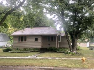 634 3rd Avenue E, Spencer, IA 51301