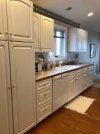 Homes For Sale at 407 Hill Avenue