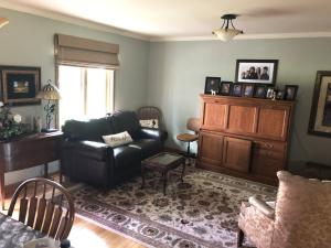 MLS# 19-1426 for Sale