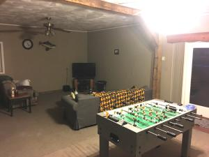 MLS# 19-1429 for Sale