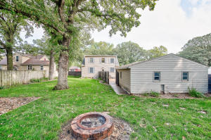 MLS# 19-1432 for Sale