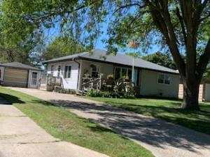 721 N 15th Street, Estherville, IA 51334