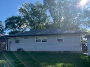 Residential for Sale at 721 15th Street N