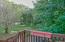6 Orchard Lane, Estherville, IA 51334
