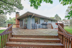 MLS# 19-1435 for Sale